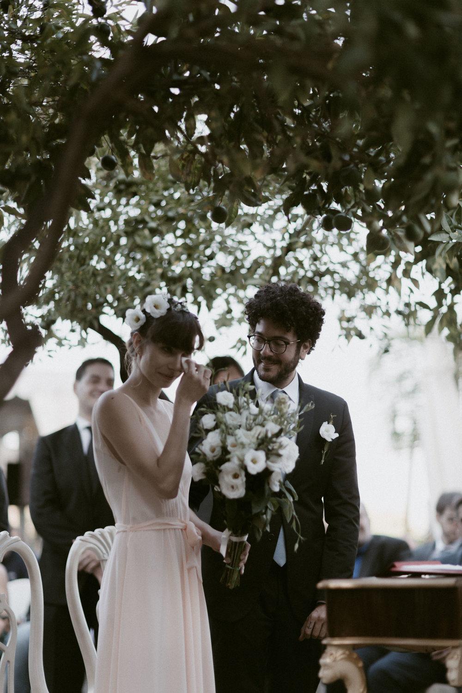 100-katka-nico-sicily-wedding-IMG_3289.jpg