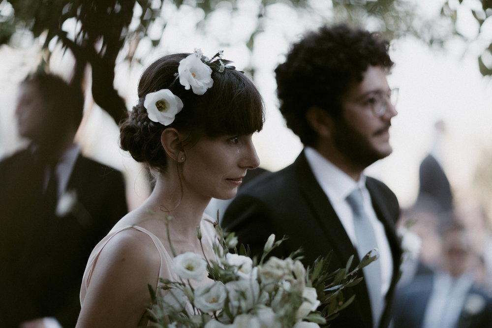 101-katka-nico-sicily-wedding-IMG_3305.jpg