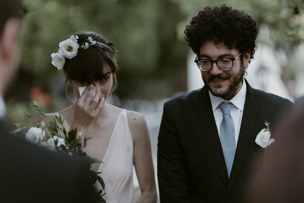102-katka-nico-sicily-wedding-IMG_3319.jpg