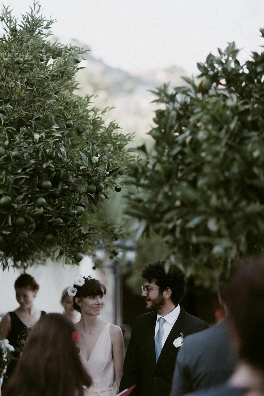 105-katka-nico-sicily-wedding-IMG_3333.jpg