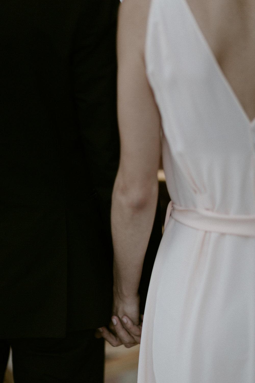 106-katka-nico-sicily-wedding-IMG_3341.jpg