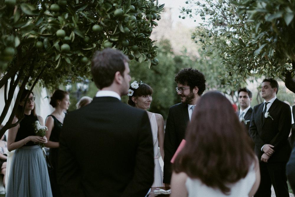 110-katka-nico-sicily-wedding-IMG_2386.jpg