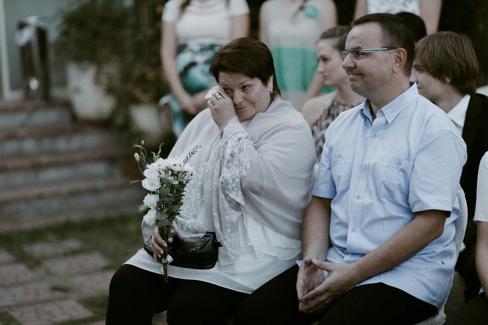109-katka-nico-sicily-wedding-IMG_3356.jpg