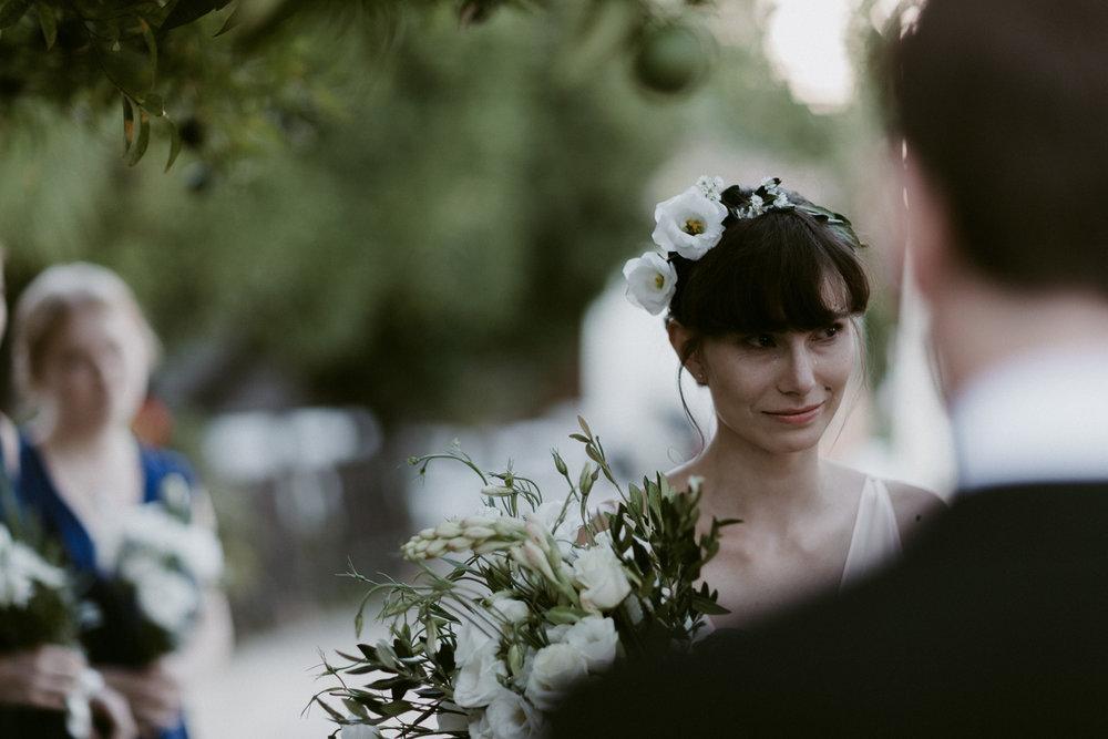 111-katka-nico-sicily-wedding-IMG_3362.jpg