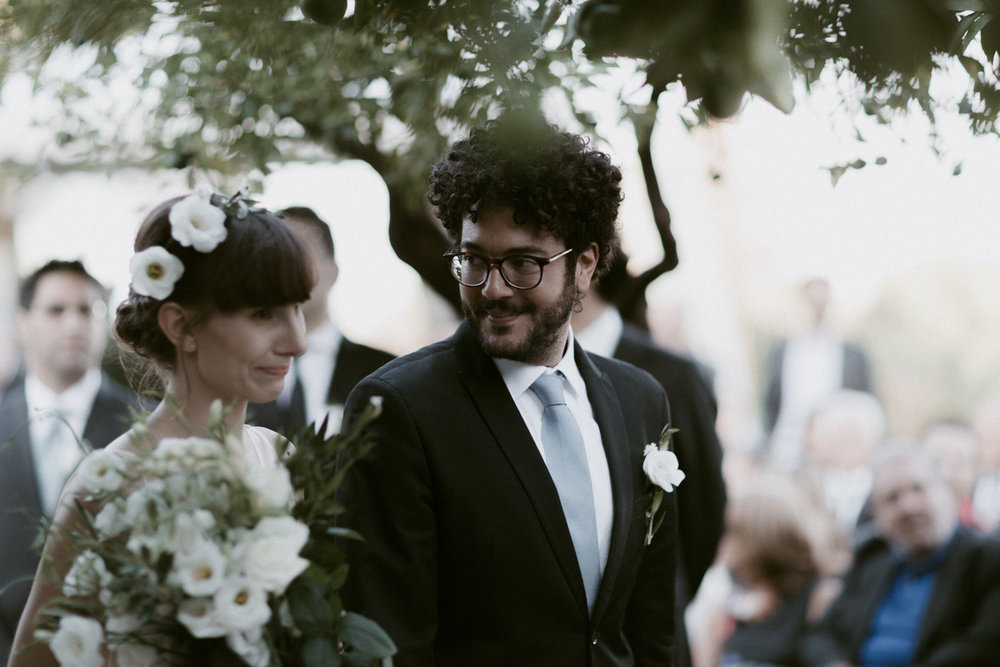 112-katka-nico-sicily-wedding-IMG_3364.jpg