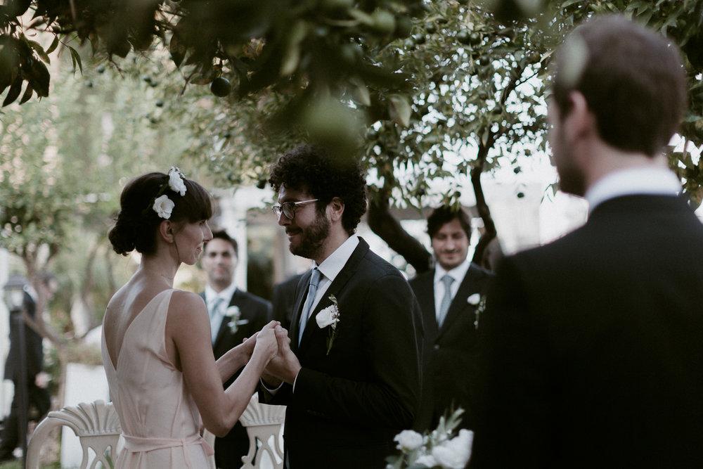 113-katka-nico-sicily-wedding-IMG_2414.jpg