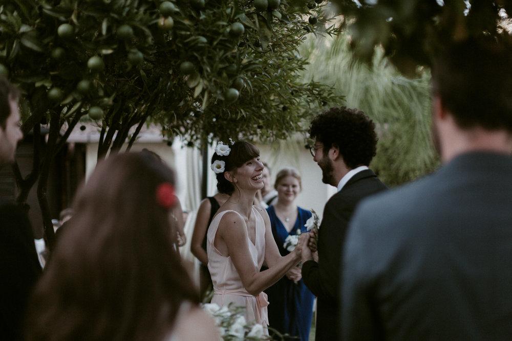 117-katka-nico-sicily-wedding-IMG_2443.jpg