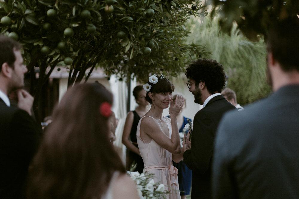 116-katka-nico-sicily-wedding-IMG_2441.jpg