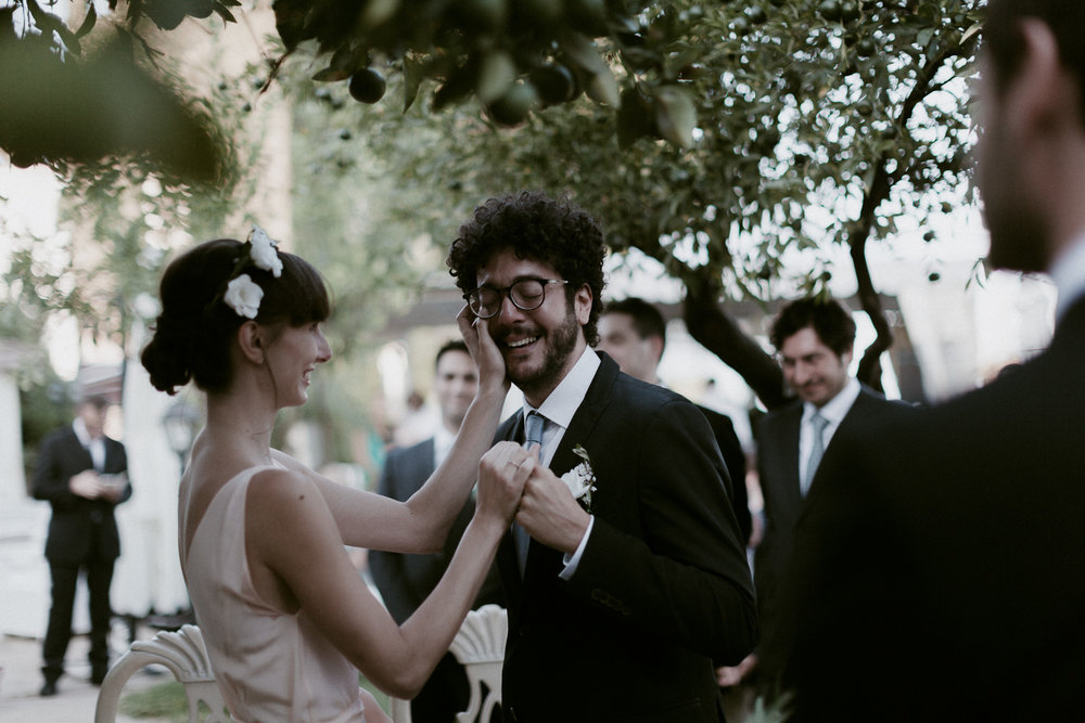 118-katka-nico-sicily-wedding-IMG_2453.jpg