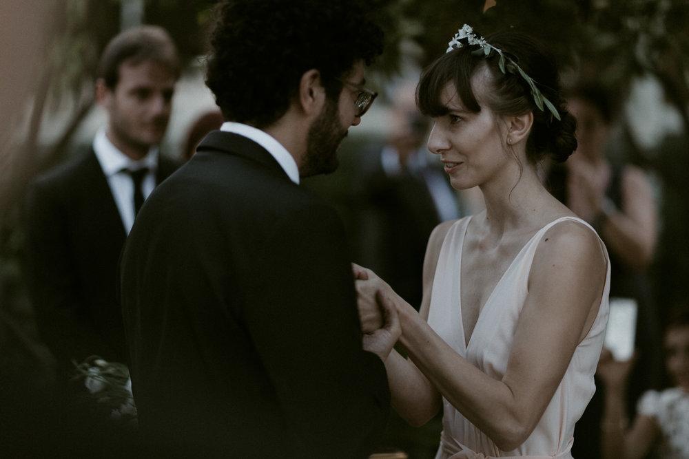 119-katka-nico-sicily-wedding-IMG_3405.jpg
