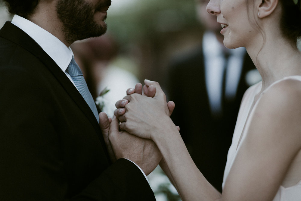 121-katka-nico-sicily-wedding-IMG_3441.jpg