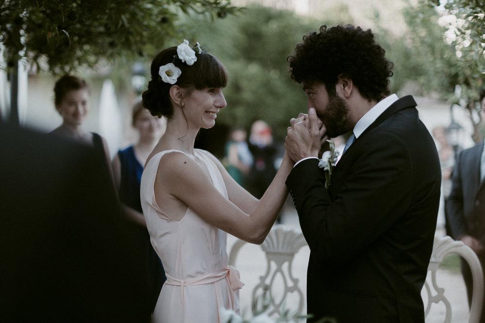 123-katka-nico-sicily-wedding-IMG_2493.jpg