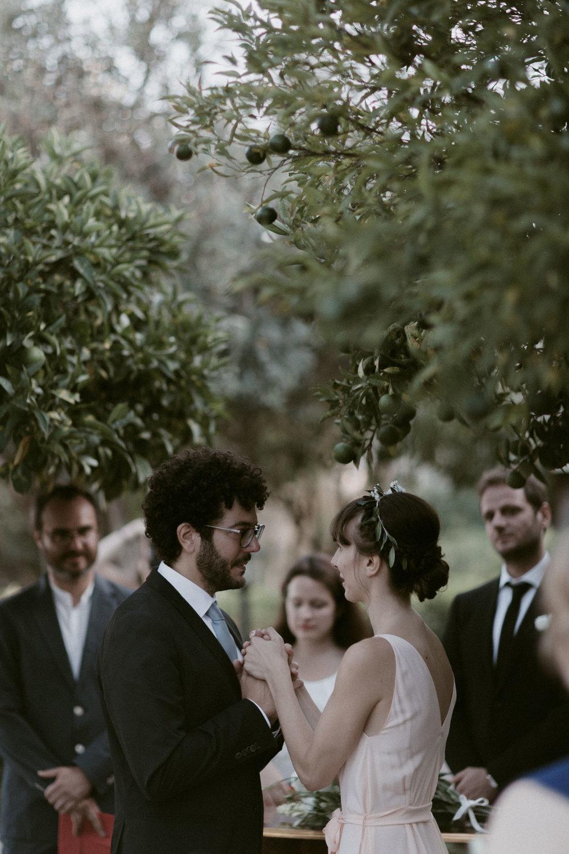 122-katka-nico-sicily-wedding-IMG_3444.jpg