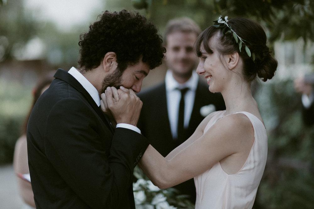 125-katka-nico-sicily-wedding-IMG_3509.jpg