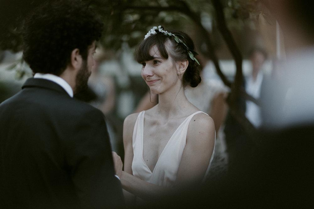 124-katka-nico-sicily-wedding-IMG_3505.jpg