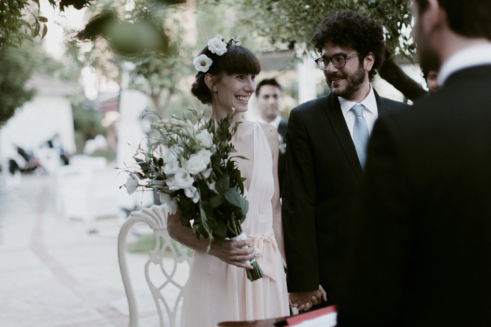 127-katka-nico-sicily-wedding-IMG_2519.jpg