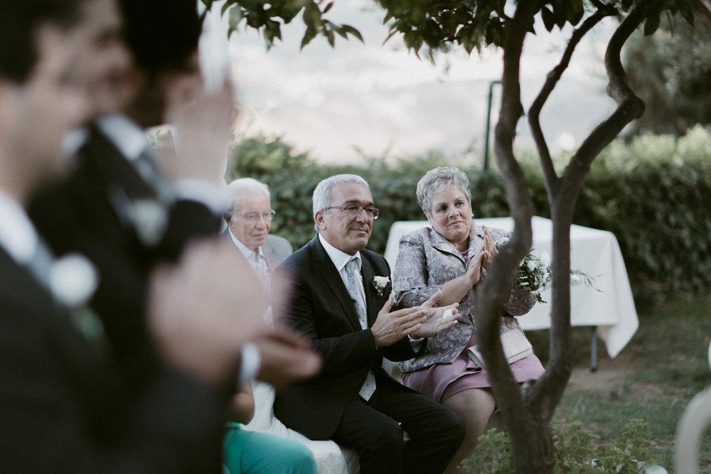 126-katka-nico-sicily-wedding-IMG_3515.jpg