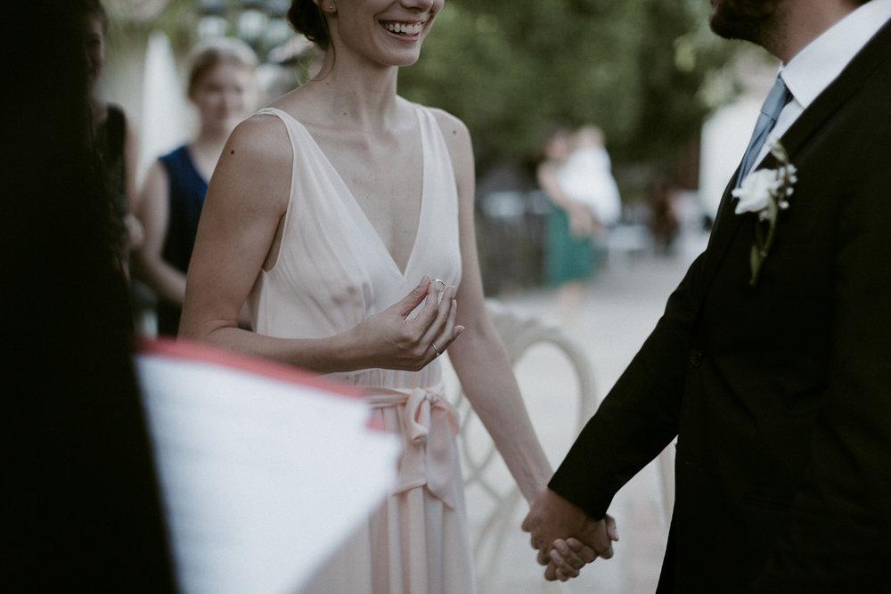 129-katka-nico-sicily-wedding-IMG_2529.jpg