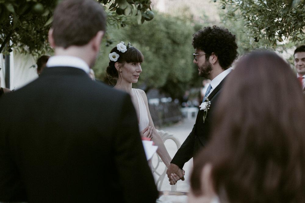 128-katka-nico-sicily-wedding-IMG_2528.jpg