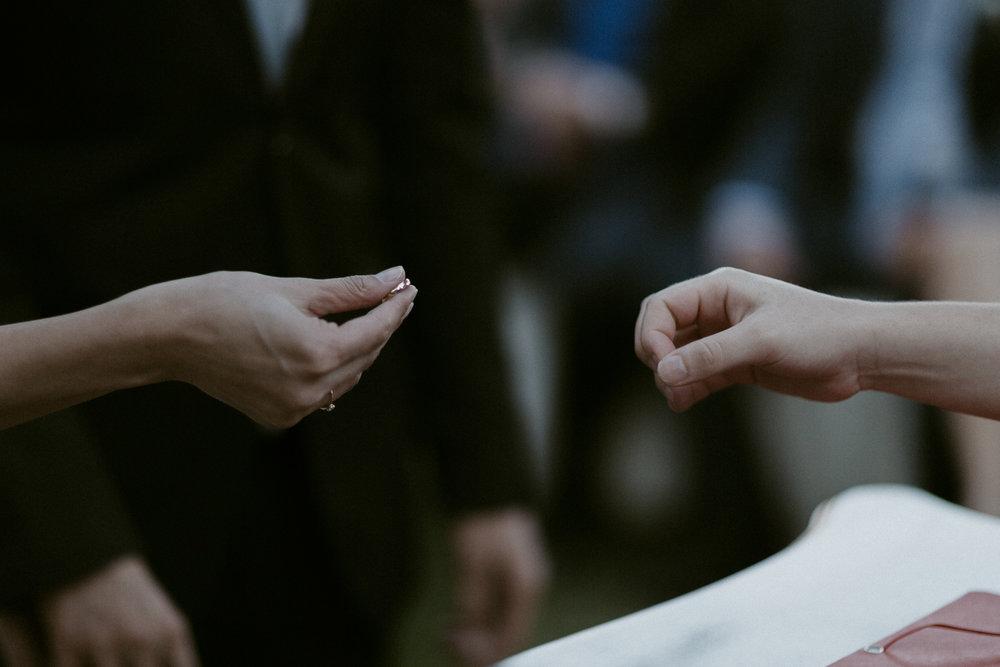 130-katka-nico-sicily-wedding-IMG_3563.jpg
