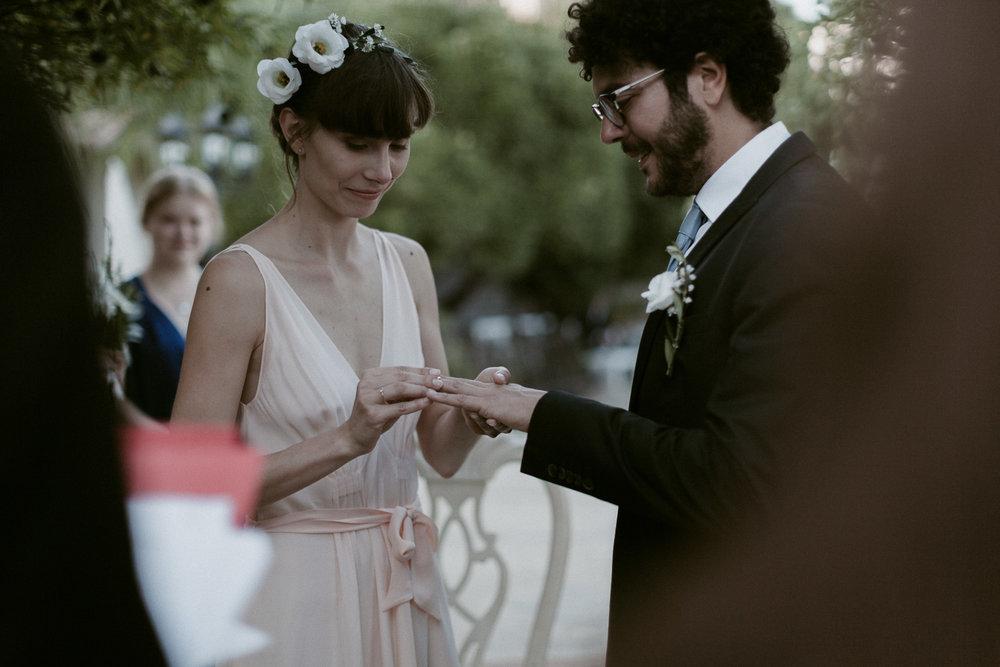 132-katka-nico-sicily-wedding-IMG_2540.jpg