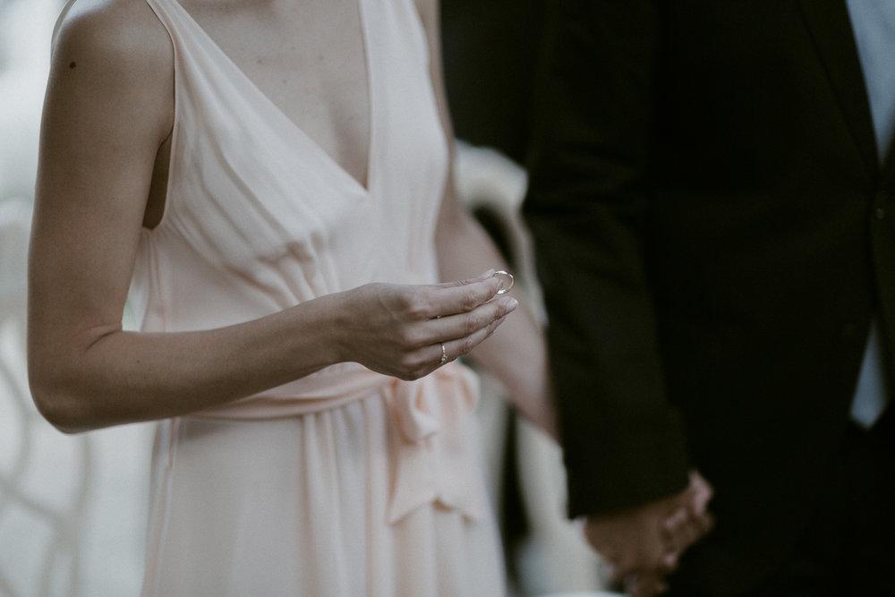 131-katka-nico-sicily-wedding-IMG_3564.jpg