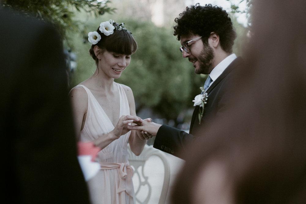 133-katka-nico-sicily-wedding-IMG_2543.jpg