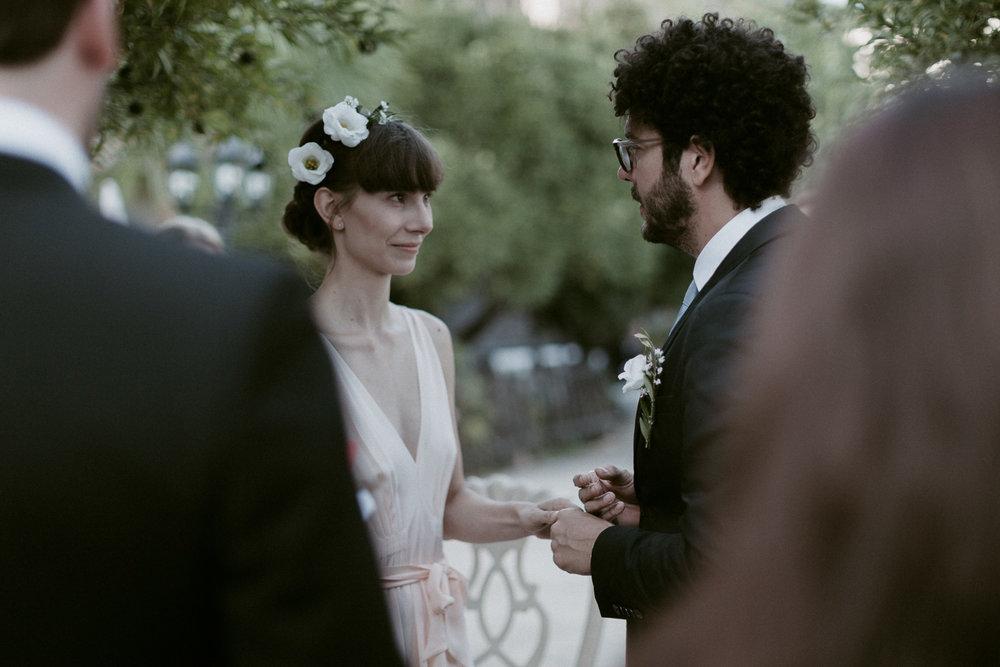 134-katka-nico-sicily-wedding-IMG_2548.jpg