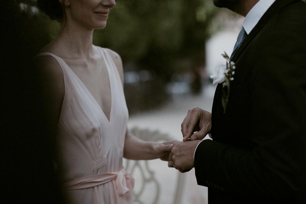 135-katka-nico-sicily-wedding-IMG_2553.jpg