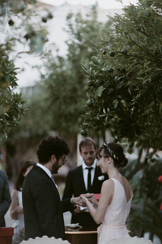 137-katka-nico-sicily-wedding-IMG_3590.jpg