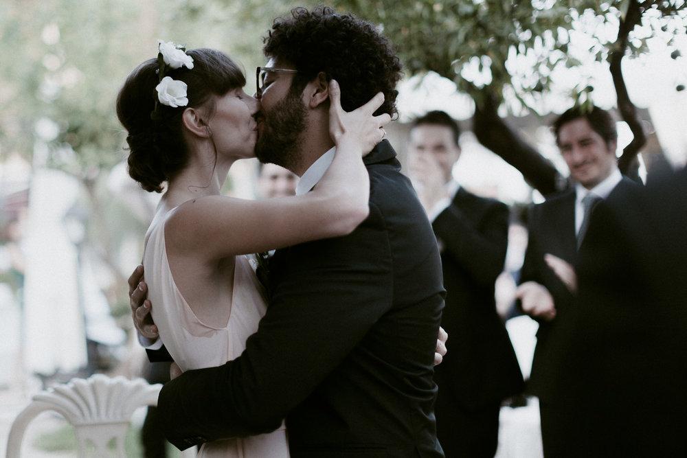 139-katka-nico-sicily-wedding-IMG_2580.jpg