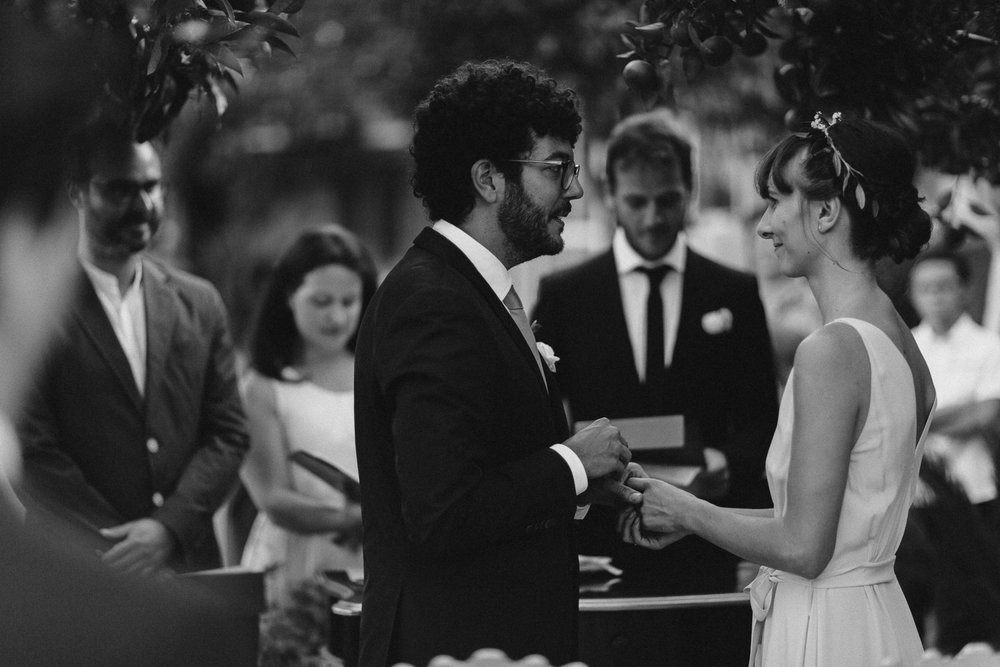 140-katka-nico-sicily-wedding-IMG_3623.jpg