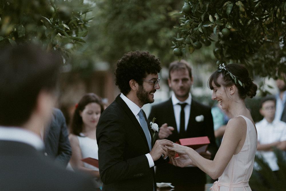 142-katka-nico-sicily-wedding-IMG_3629.jpg