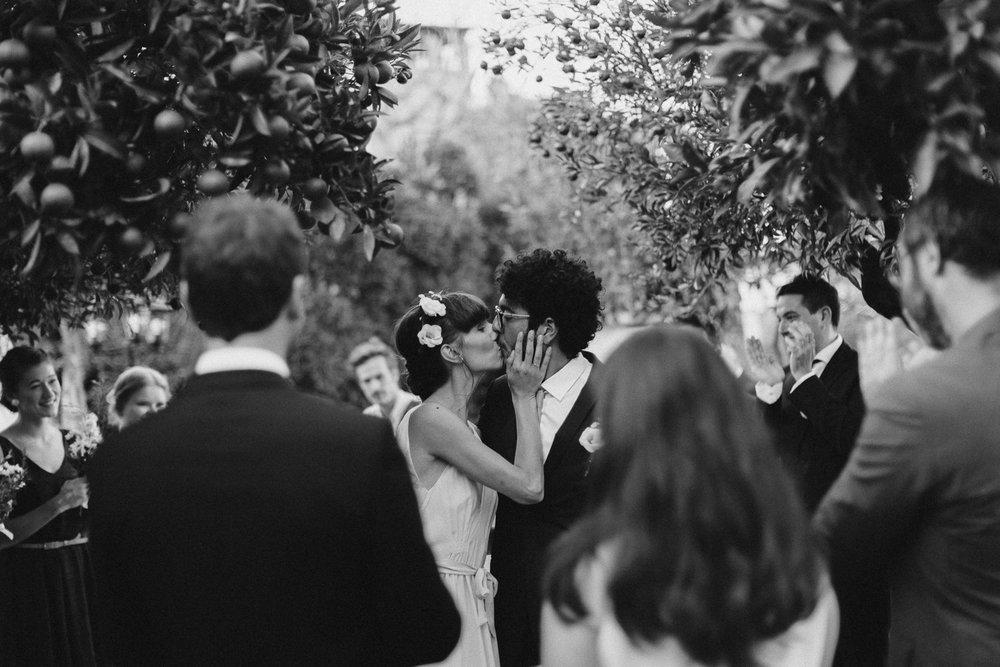 143-katka-nico-sicily-wedding-IMG_2606.jpg