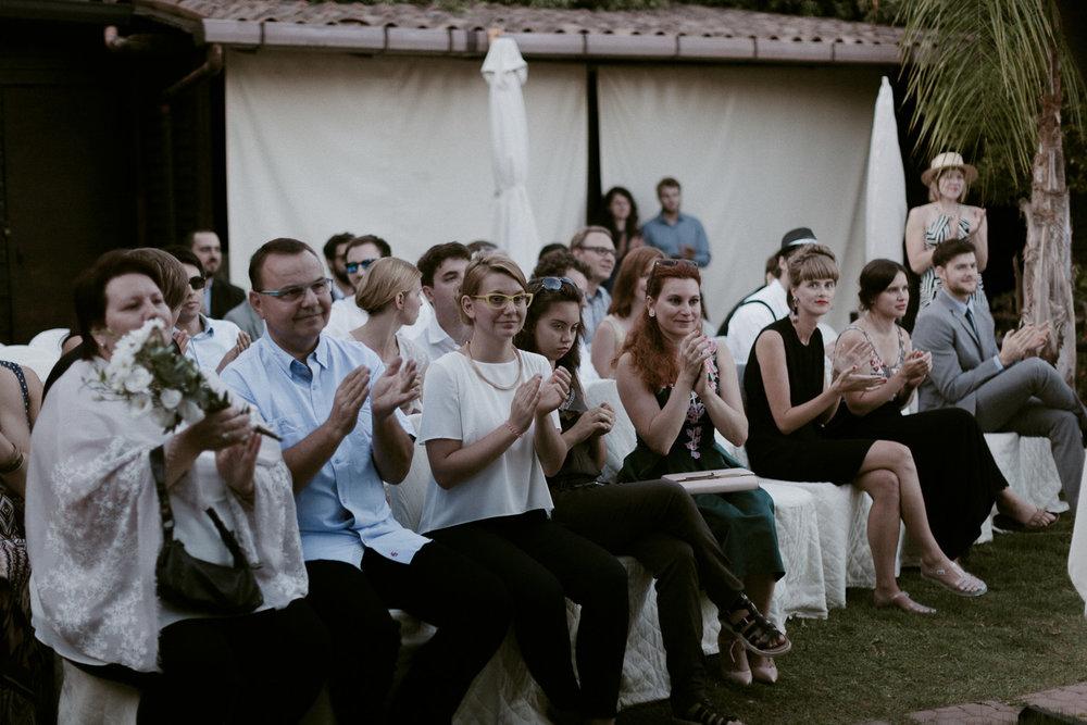 148-katka-nico-sicily-wedding-IMG_2644.jpg