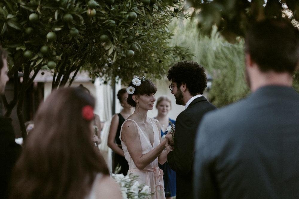 115-katka-nico-sicily-wedding-IMG_2437.jpg