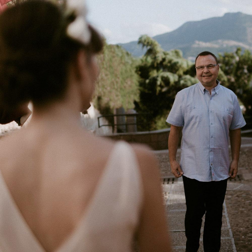 083-katka-nico-sicily-wedding-IMG_3035-01.jpg