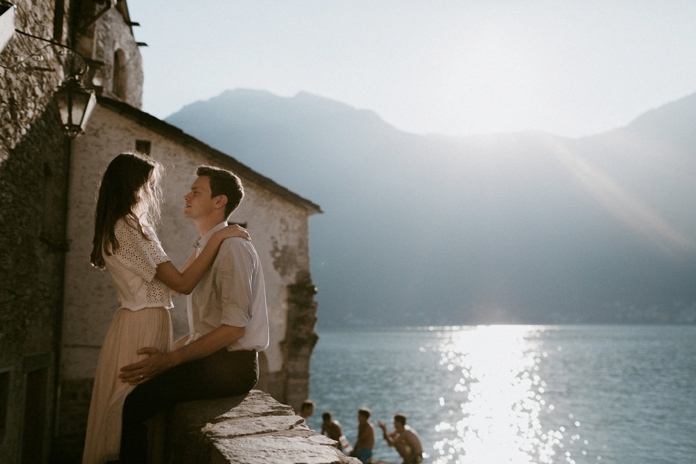lake-como-wedding-photographer.jpg