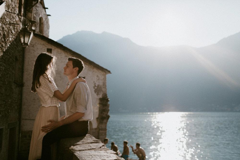 lake-como-wedding-photographer.jpg