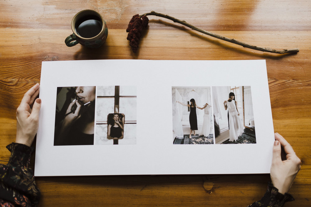 everbay-wedding-photography-album.jpg