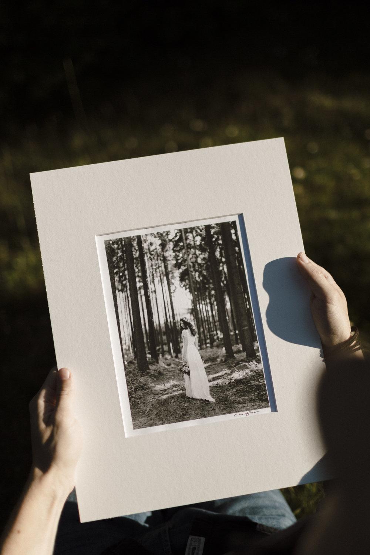 wedding-silver-gelatin-print.jpg