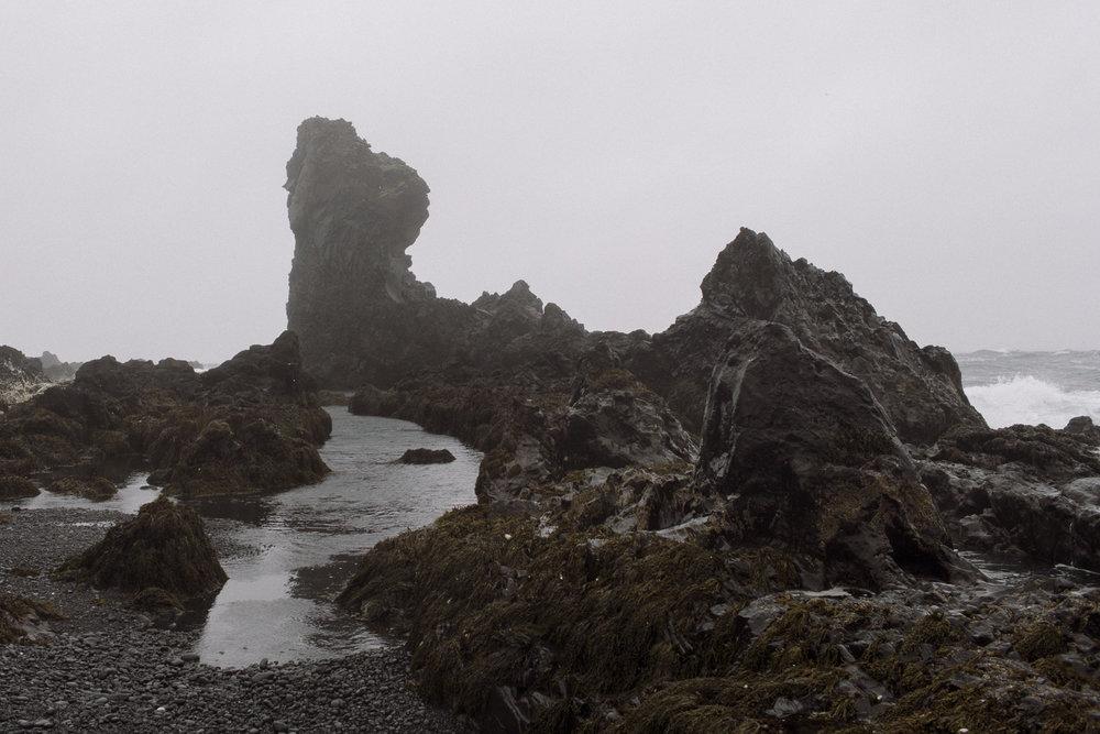 122-iceland-elopement-yj-mirim-first-IMG_5897.jpg