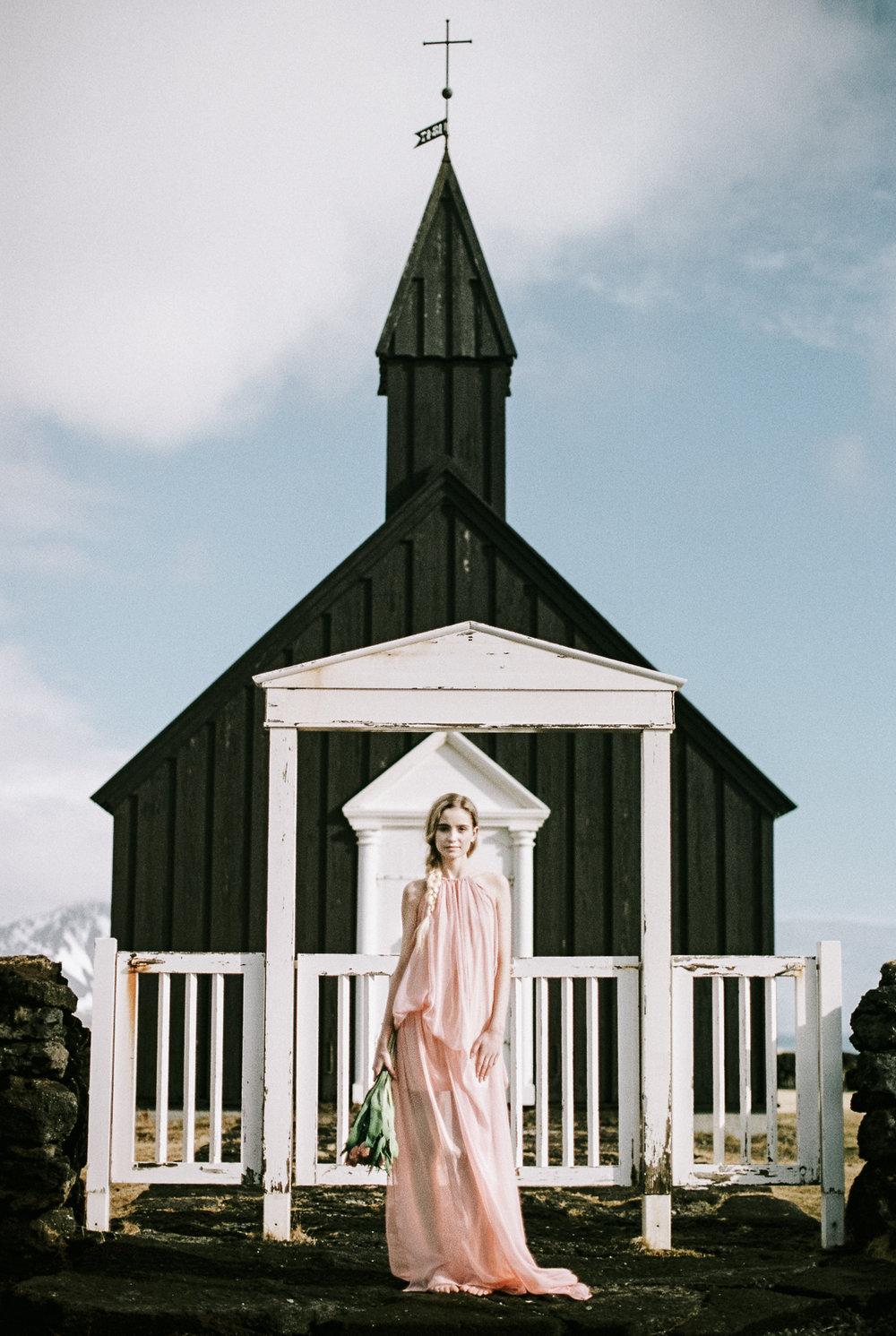 Iceland Bridal-19.jpg