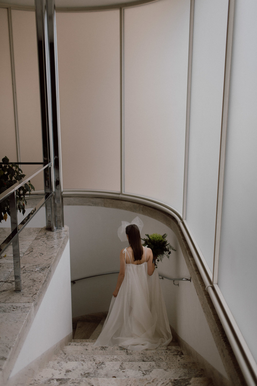 everbay-vila-tugendhat-wedding-svatba-050.jpg
