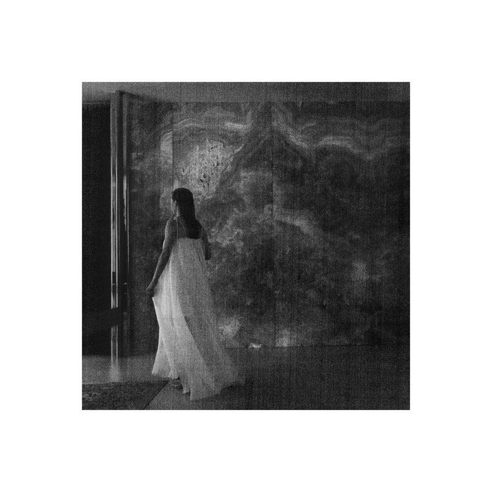 everbay-vila-tugendhat-wedding-svatba-052-1.jpg