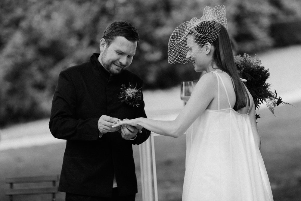 everbay-vila-tugendhat-wedding-svatba-066.jpg