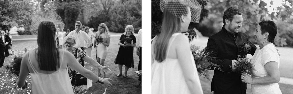everbay-vila-tugendhat-wedding-svatba-079d.jpg