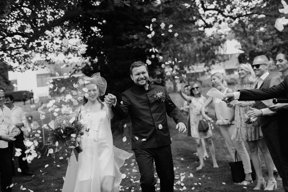everbay-vila-tugendhat-wedding-svatba-078.jpg