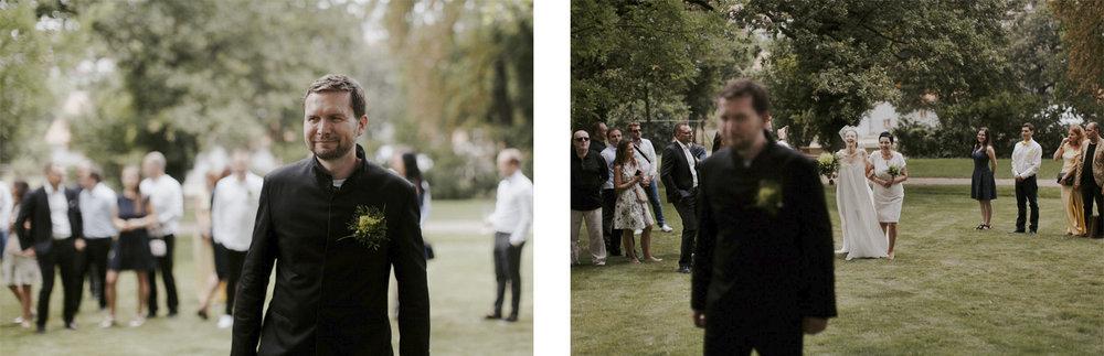 everbay-vila-tugendhat-wedding-svatba-061d.jpg