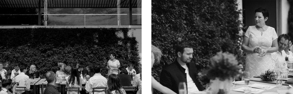everbay-vila-tugendhat-wedding-svatba-087d.jpg